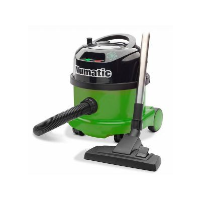 Numatic Stofzuiger Henry PPR-240 Kit AS1 Groen